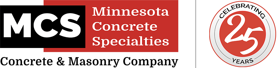Minnesota Concrete Specialties